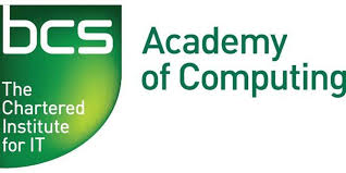 British Computer Society – The Chartered Institute for IT