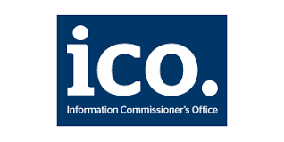 Information Commissioner Office