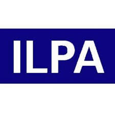 Immigration Law Practitioners Association