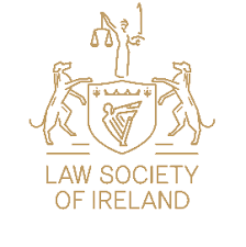 The Law Society of the Republic of Ireland